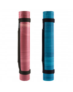 Studio Eco Yoga Mat