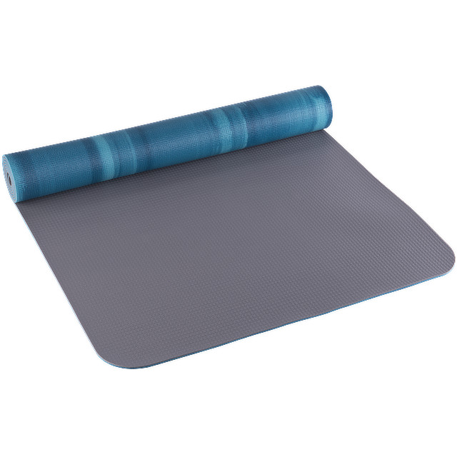 Yoga Mats Wholesale